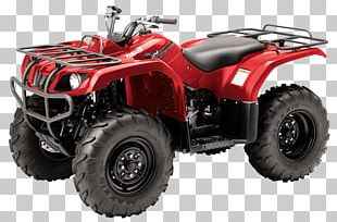 Yamaha Motor Company Car Honda All-terrain Vehicle Motorcycle PNG