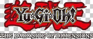 Yugi Mutou Yu-Gi-Oh! Trading Card Game Seto Kaiba Yu-Gi-Oh! The Sacred Cards PNG