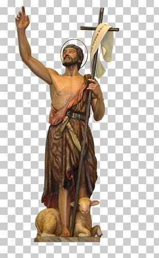 Alban Hefin Nativity Of Saint John The Baptist Religion Gospel PNG