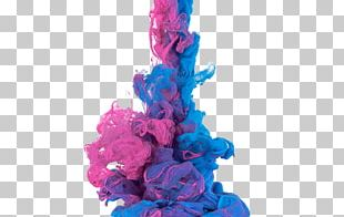 Colored Smoke Colored Smoke Computer File PNG