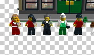 Lego City Undercover: The Chase Begins Toy Block PNG