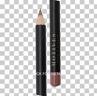 Lipstick Make-up Concealer Cosmetics Eye Shadow PNG