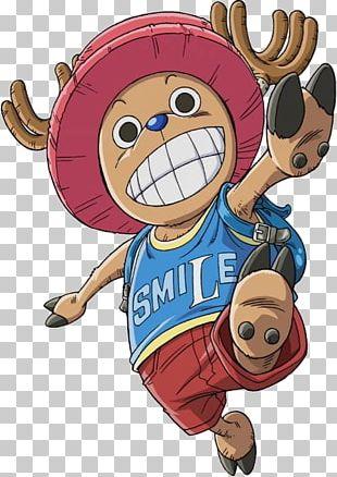Tony Tony Chopper Monkey D. Luffy Franky Usopp Roronoa Zoro PNG