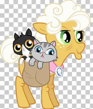 My Little Pony Goldie Delicious Rainbow Dash Applejack PNG