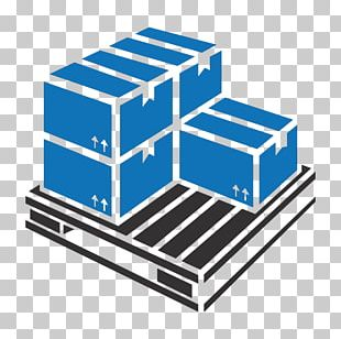 Packaging And Labeling Warehouse Mover Service Product PNG