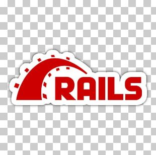 Web Development Ruby On Rails Web Application Front And Back Ends PNG