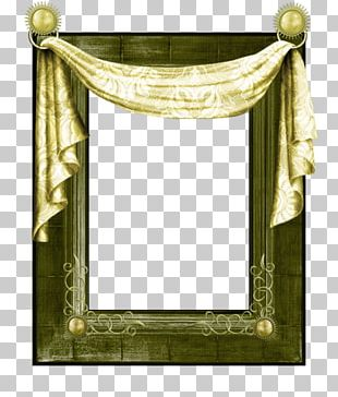 Window Blinds & Shades Frames Paper Painting PNG