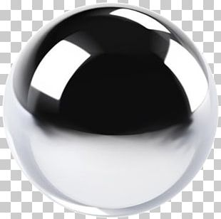 Ball Three-dimensional Space 3D Modeling 3D Computer Graphics PNG
