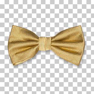 Bow Tie Necktie Einstecktuch Knot Silk PNG