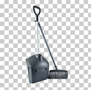 Dustpan Broom Cleaning Vacuum Cleaner Housekeeping PNG