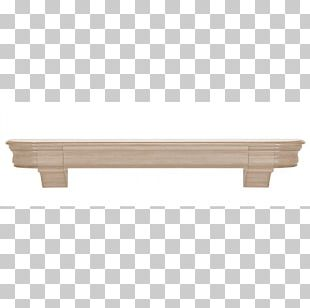 Fireplace Mantel Shelf Hearth Wood Stoves PNG