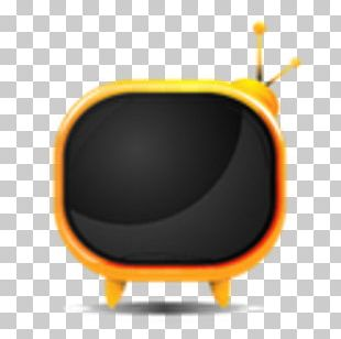 Pixel Dungeon Television Channel Android PNG