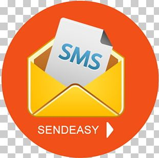 SMS Text Messaging Message PNG