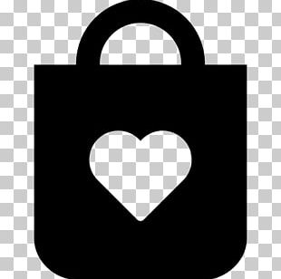 Computer Icons Shopping Bags & Trolleys Icon Design PNG