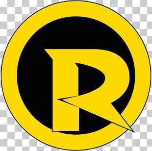 Robin Damian Wayne Nightwing Batman Logo PNG