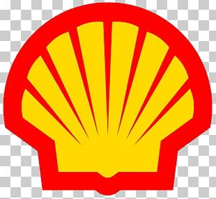 Royal Dutch Shell Logo Showa Shell Sekiyu Petroleum PNG