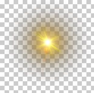 Animation Computer Pattern PNG