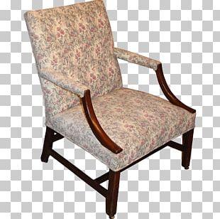 Chair Bar Stool Bar & Counter Stool Rattan Counter Stool PNG