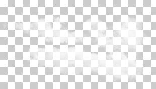 Cloud Sky White PNG