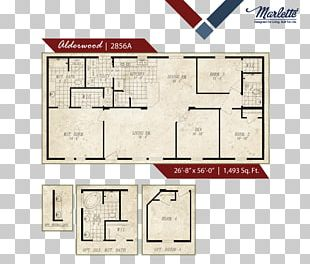 Floor Plan Home Building House PNG