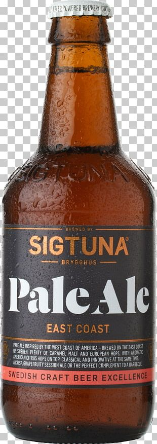 India Pale Ale Lager Beer PNG