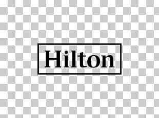 Hilton Hotels & Resorts Hilton Worldwide Business Corporation PNG