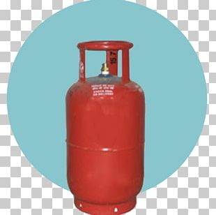 Liquefied Petroleum Gas Hindustan Petroleum Bharat Petroleum Gas Cylinder PNG