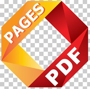 Pages PDF Computer Software Logo Computer Icons PNG