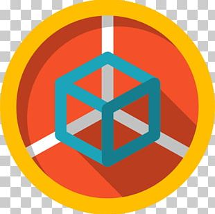 Computer Icons Geometry Circle Symbol PNG