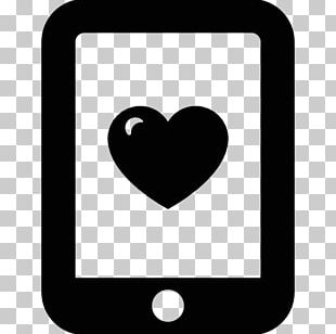 Computer Icons Tablet Computers IPhone Handheld Devices PNG