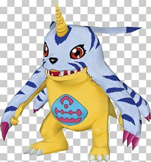 Gabumon Digimon Masters Agumon Digimon Story Lost Evolution Omnimon PNG