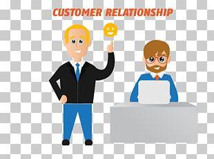 Digital Marketing Customer Public Relations Lead Generation PNG