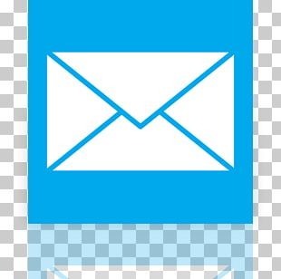 Email Western Reserve Historical Society Gmail Logo Signature Block PNG