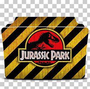 Jurassic Park: Operation Genesis Film Desktop PNG