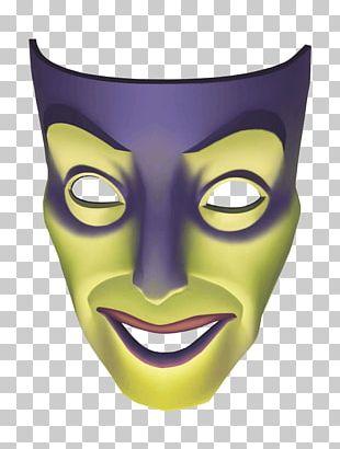 Kingdom Hearts Birth By Sleep Magic Mirror Evil Queen Kingdom Hearts II PNG