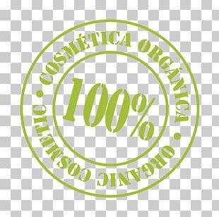 Organization Business PNG