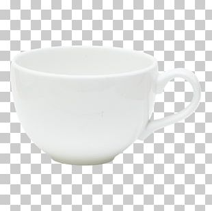 Tableware Coffee Cup Mug Saucer Ceramic PNG