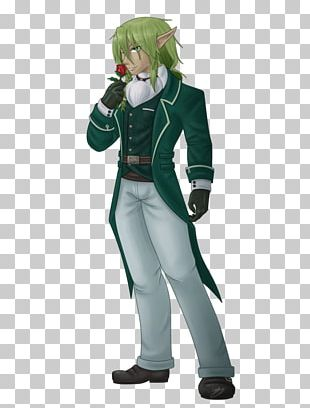 The Legend Of Zelda: Ocarina Of Time 3D The Legend Of Zelda: Twilight Princess Hyrule Warriors Nintendo 64 PNG