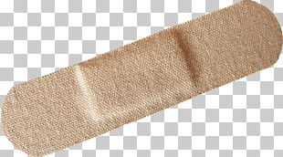 Adhesive Bandage Health Care Wound PNG