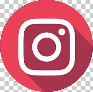 Computer Icons ACTE   Festival De La Collaboration Instagram Logo Graphic Design PNG