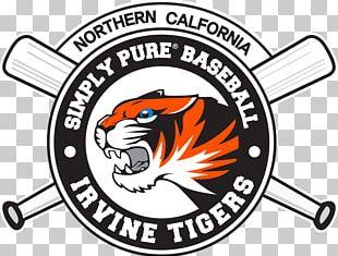 Detroit Tigers Baseball Organization Brand PNG