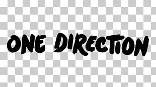 One Direction Take Me Home Love Live While We're Young PNG