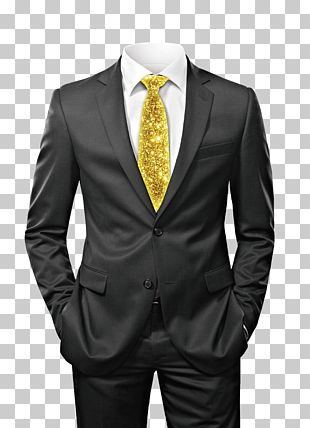 Suit Stock Photography Clothing Shutterstock Tuxedo PNG