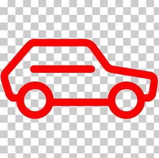 Used Car Computer Icons Vehicle PNG