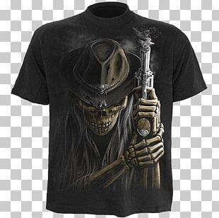 Death Reaper Human Skull Symbolism Skull Art Totenkopf PNG