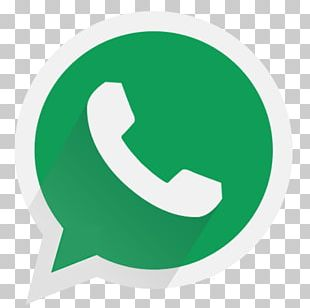 IPhone Computer Icons WhatsApp PNG