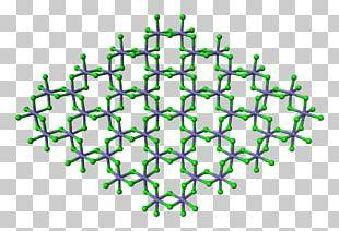 Iron(III) Chloride Iron(III) Oxide Chlorine PNG