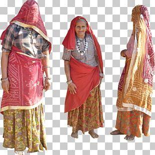 Robe T-shirt Clothing Costume Dress PNG