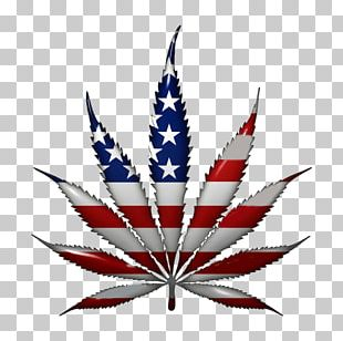 United States Medical Cannabis Legality Of Cannabis Cannabis Smoking PNG