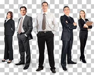 Business Company Consultant Sales Marketing PNG